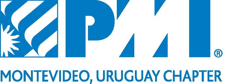 XV Congreso de Dirección de Proyectos